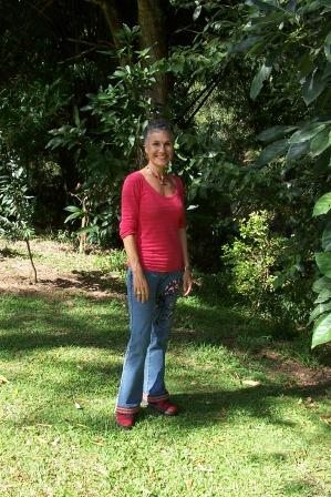 RBD Renee in garden smaller