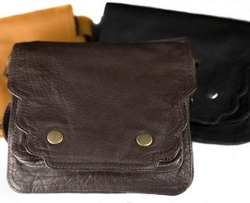 leather-hip-bags