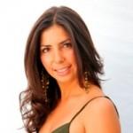 DIY Beauty Treatments: Ere Perez