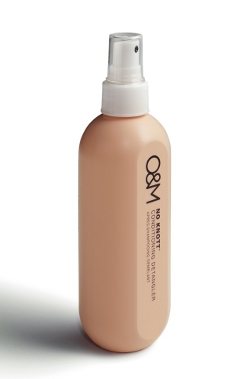O&M Spray