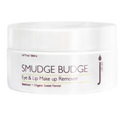 smudgebudge