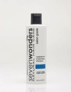 Seven_Wonders_sulphate_free_moisturising_Shampoo