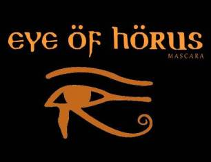 Eye_Of_Horuseyelogo