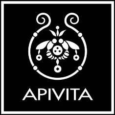 logo-Apivita