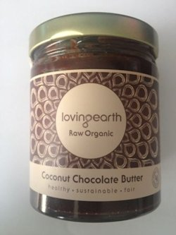 LovingEarthCoconutChocolate