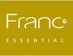 Franc-Essential