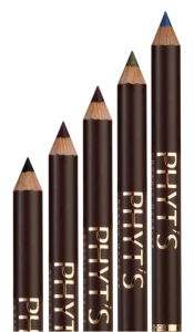 Phyt's Eye Pencil Brown