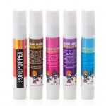 Pure Poppet Children's Play MakeUp