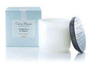 Circa Home Vanilla Allspice