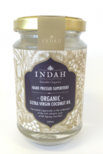 Indah-Coconut-Oil