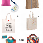 eco-friendly-shopping-bags
