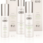 Latest Beauty Launch – NVEY ECO Skin Care