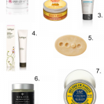 The Top Shea Butter Products