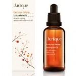New Release – Jurlique Face Oils
