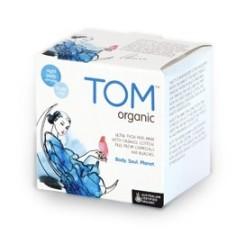 TOM-pads