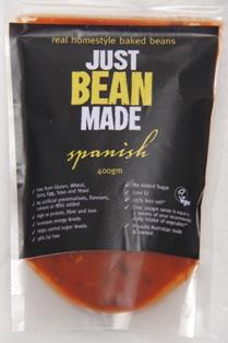 just-bean-made