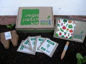 Kids-Vegie-Kit2