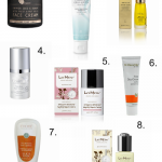 8 Top Picks For Ageing Skin