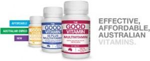the-good-vitamin