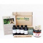 Treat Yourself With Notox Box