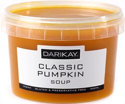 classic-pumpkin-soup-jar