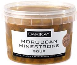 moroccan-minestrone-soup-jar