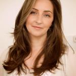 Interview: Sharon McGlinchey from MV Organics