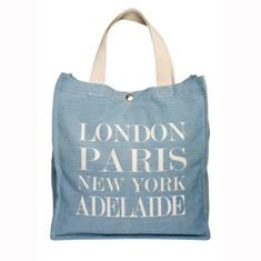 AdelaideDenim2web
