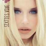 ELES Cosmetics Sultry Spring Trend
