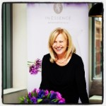 Interview With In Essence Aromatherapy Expert Pat Princi-Jones