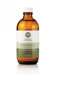 Sweet Almond_01_HR