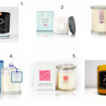 6 Soy Candles To Warm Your Home