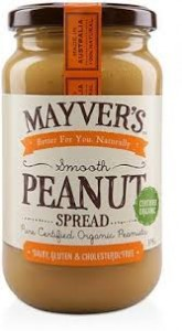 mayvers.peanut.butter.