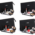 Competition: ELES Cosmetics Gift Packs x 4