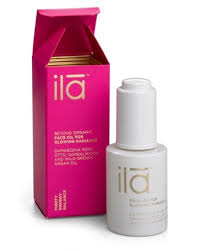 ILA-Spa Face Oil