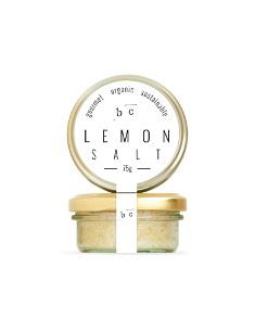 lemon-salt-1391733392
