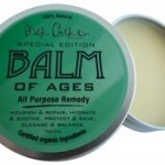 Review: Black Chicken Remedies Balm Of Ages