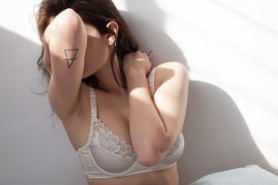 Flora_UW_-Ivory_2_large