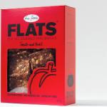 Review: Fine Fettle Flats