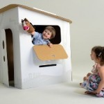 Tinyfolk Playhouse