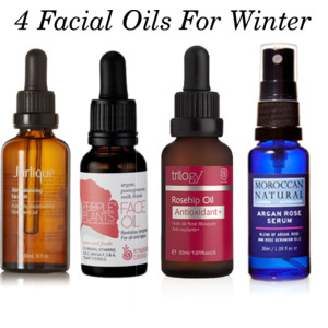 winter-facial-oils