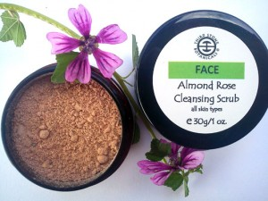 TSB-Almond-Rose-Cleansing-Scrub-30g-300x225
