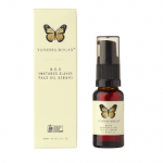 Vanessa Megan Nature's Elixir Face Oil (N.E.O)