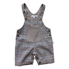 French_Plaid_Overalls_1024x1024