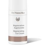 Review: Dr Hauschka Regenerating Eye Cream