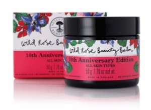 wild-rose-beauty-balm-10th-limited-edition