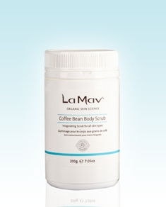Body_Range_Product_Organic_Coffee_Body_Scrub__35318_1412867295_1280_1280