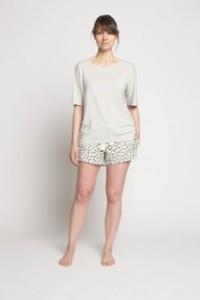 Yawn_Pyjama_Shorts_catnap_Front_1024x1024