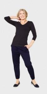 womens-organic-cotton-black-v-neck-t-shirt111