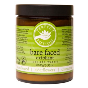 Bare%20Faced%20Exfoliant-highres
